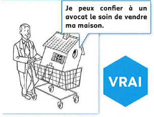 vente-immobilieres